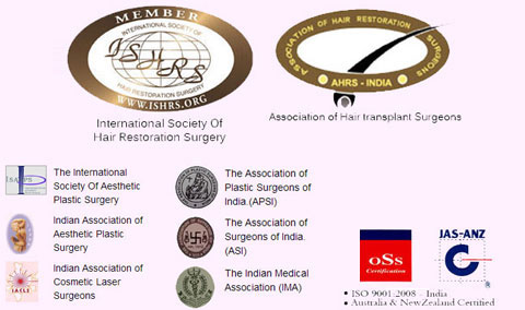 Plastic Surgeon Amritsar